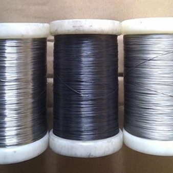 Nitinol Wire   Oasis Materials Technology