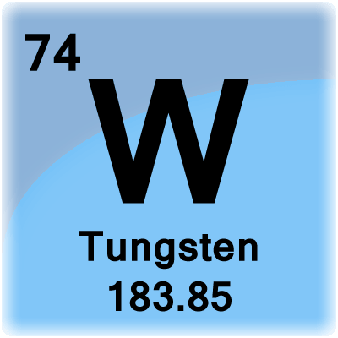 Tungsten oasis materials technology tungsten urtaz Image collections